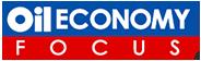 oileconomyfocus.com