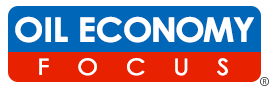 Thank you for your support for Oil Economy Focus. Advertise with us! See here: : @oileconomyfocus.